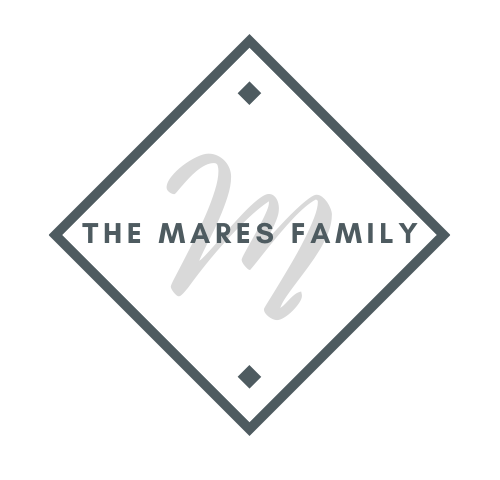The Mares Family